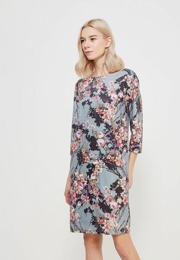 Платье Apart Apart MP002XW1F9RA цены онлайн