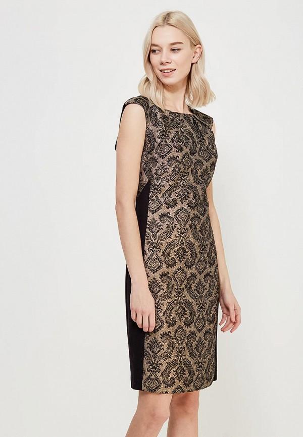 купить Платье Apart Apart MP002XW1F9RB по цене 10390 рублей