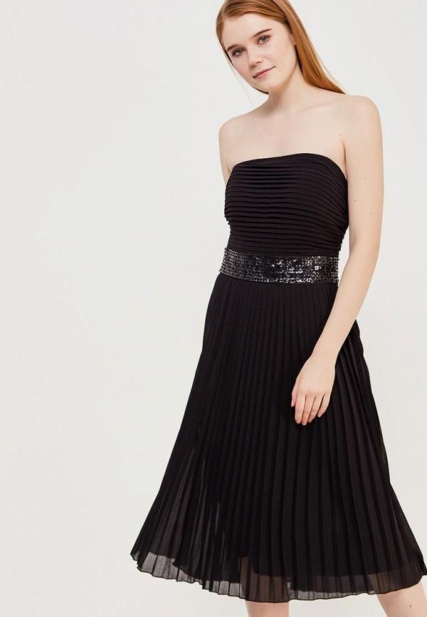 Платье Apart Apart MP002XW1F9RG тюнер apart pr4000r 1u black