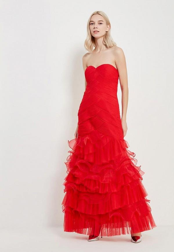 Платье Apart Apart MP002XW1F9RH цены онлайн
