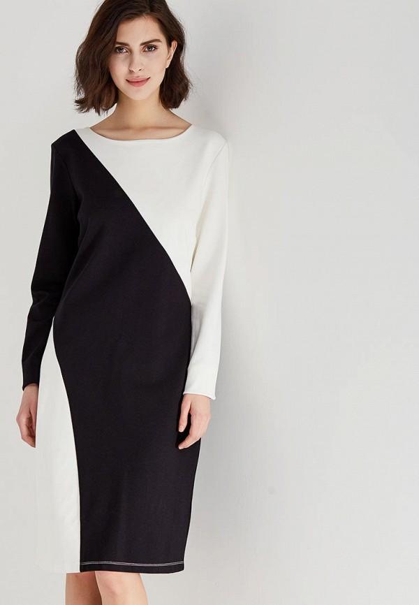 купить Платье Apart Apart MP002XW1F9RN по цене 5190 рублей