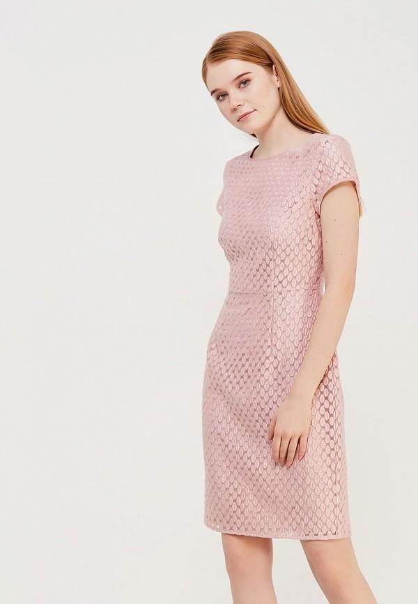 купить Платье Apart Apart MP002XW1F9RO по цене 11690 рублей