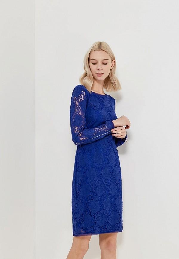 купить Платье Apart Apart MP002XW1F9RV по цене 9090 рублей