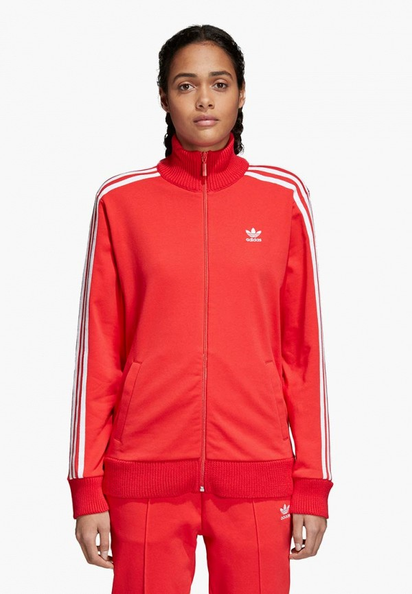 Олимпийка adidas Originals adidas Originals MP002XW1G1FV крем bioline jato cream supernourishing 50 мл