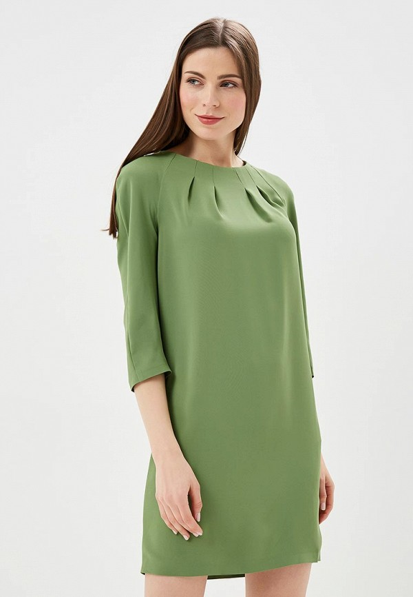 Платье Gregory Gregory MP002XW1G3IO