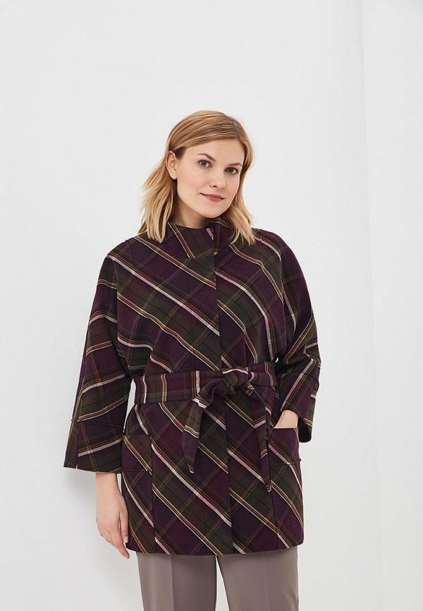Купить Пальто Cassidy Кэссиди, MP002XW1G3J5, разноцветный, Весна-лето 2018
