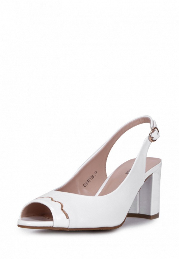 Босоножки T.Taccardi T.Taccardi MP002XW1G41D обувь d g весна лето 2012 интернет магазин