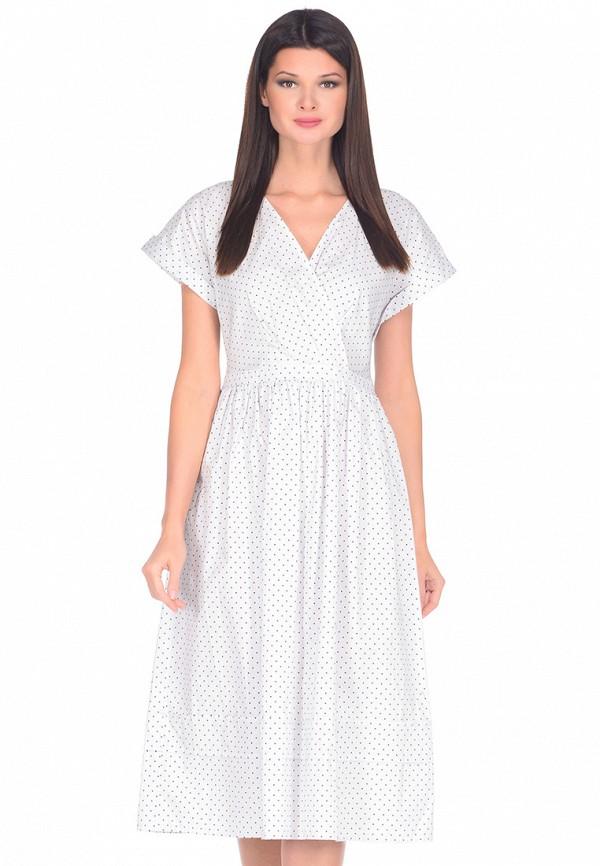 Платье IMAGO IMAGO MP002XW1GENG