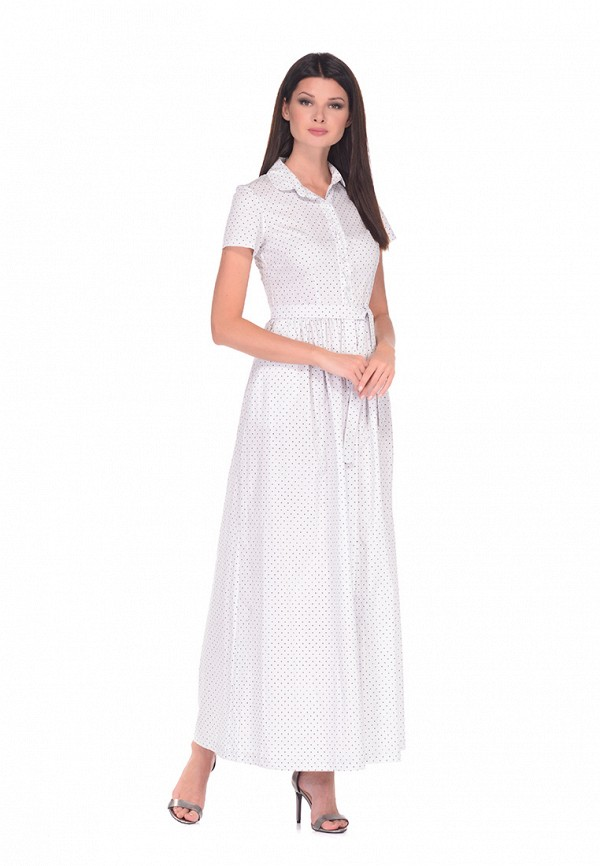 Платье IMAGO IMAGO MP002XW1GENO 聪明豆绘本系列:小憨,抱抱!