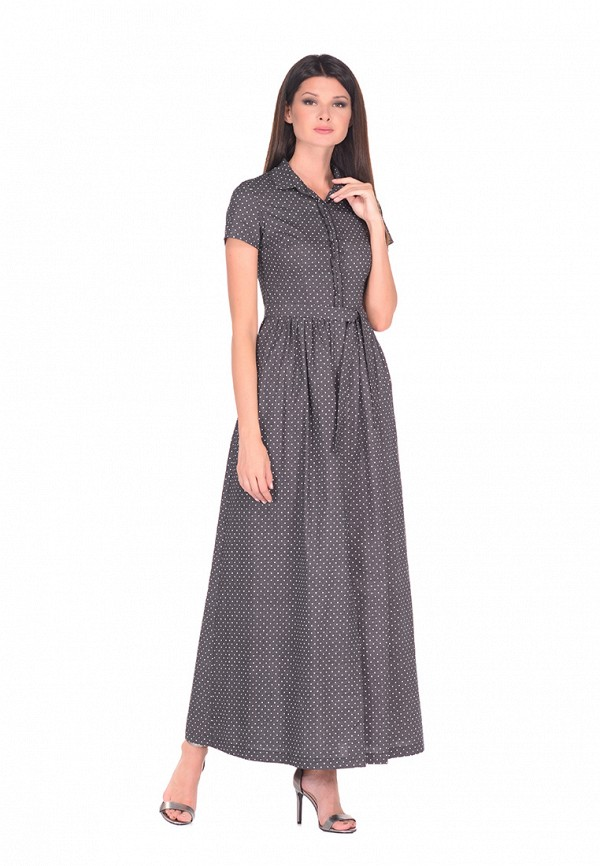 Платье IMAGO IMAGO MP002XW1GEO0 imago платье imago i 5079 pl lime