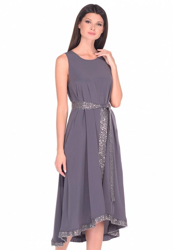 Платье IMAGO IMAGO MP002XW1GEO1 imago платье imago i 5079 pl lime