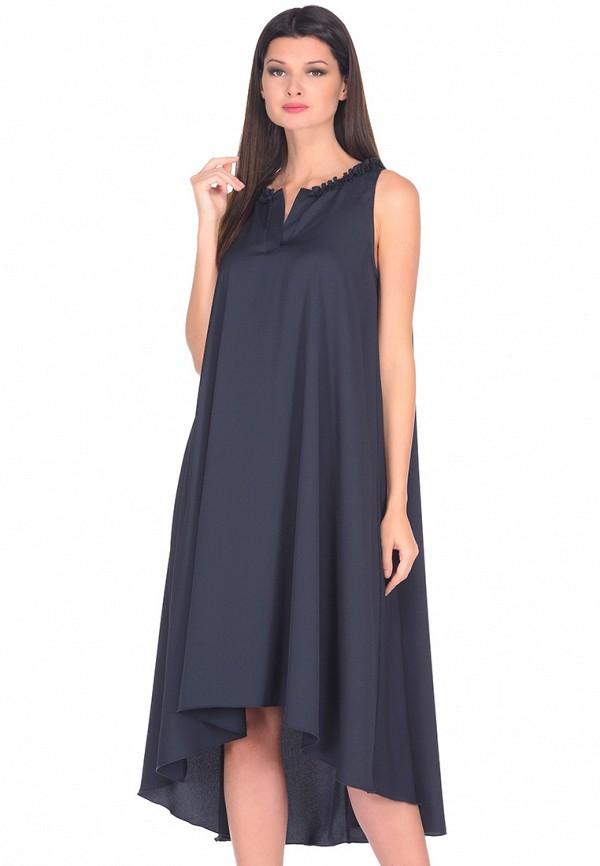 Платье IMAGO IMAGO MP002XW1GEO3 imago платье imago i 5079 pl lime