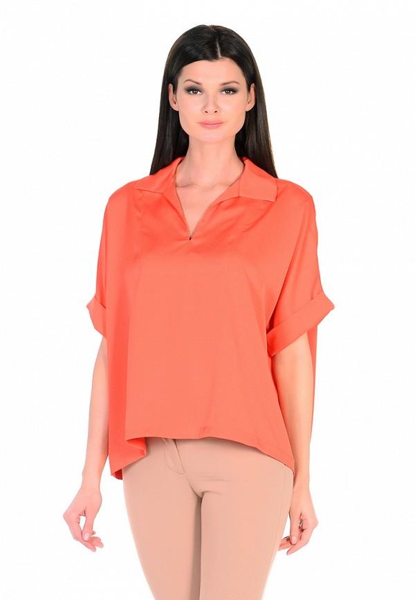 Фото Блуза IMAGO. Купить с доставкой