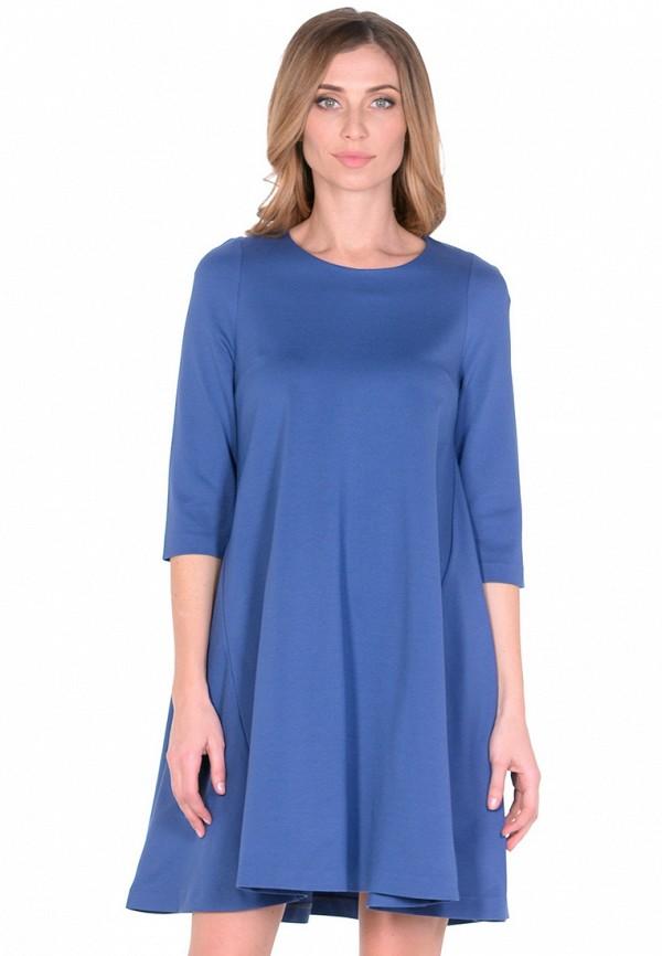 Платье IMAGO IMAGO MP002XW1GEOD imago платье imago i 5079 pl lime