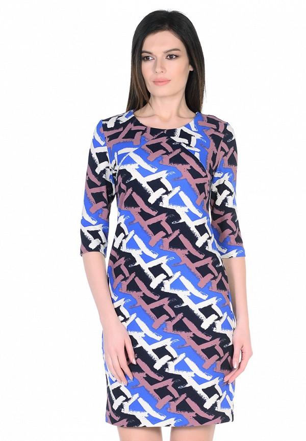 Платье IMAGO IMAGO MP002XW1GEOE imago платье imago i 5079 pl lime