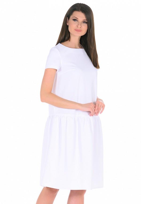 Платье IMAGO IMAGO MP002XW1GEOF платья imago платье