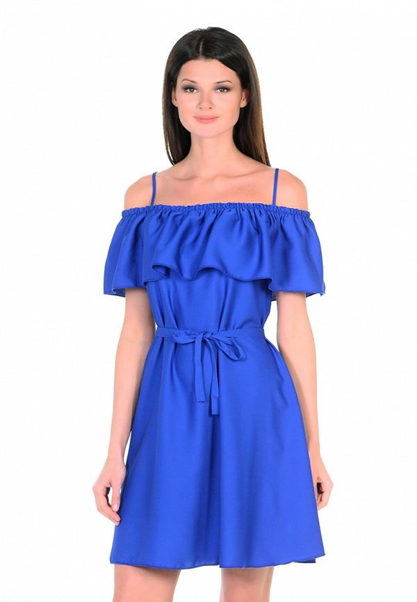 Платье IMAGO IMAGO MP002XW1GEOH imago платье imago i 5079 pl lime