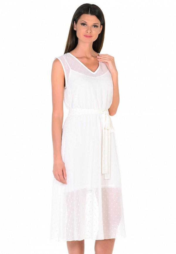 Платье IMAGO IMAGO MP002XW1GEOI imago платье imago i 5079 pl lime
