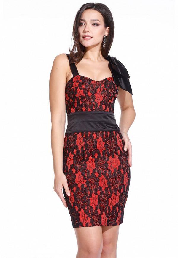 Платье Gloss Gloss MP002XW1GEQF