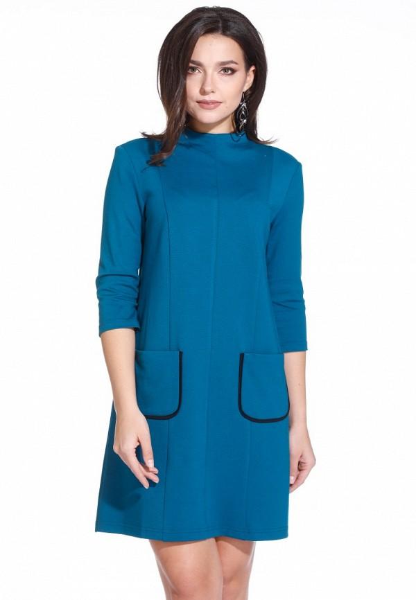 Платье Gloss Gloss MP002XW1GER1