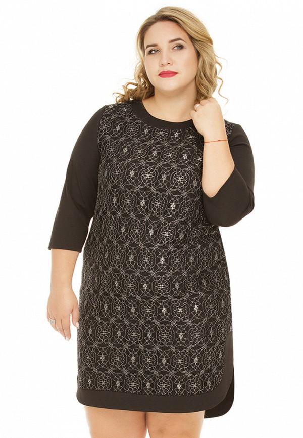 Платье Gorda Bella Gorda Bella MP002XW1GFRJ
