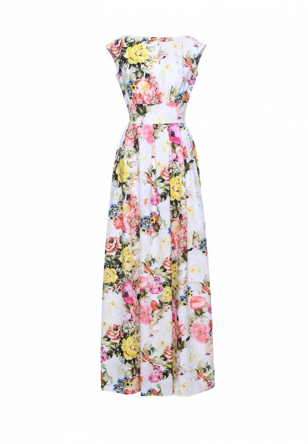 Платье Olivegrey Olivegrey MP002XW1GFRR платье olivegrey olivegrey mp002xw1gfrr
