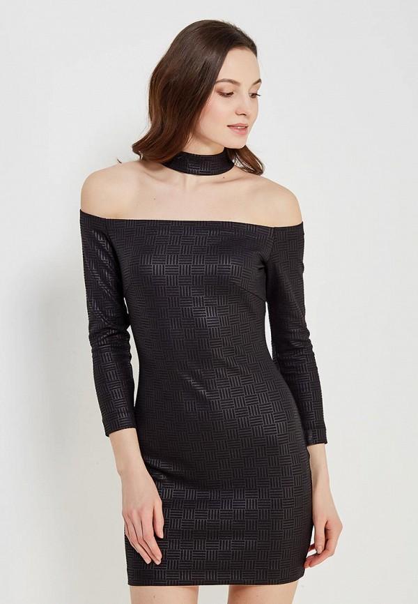 Платье Ruxara Ruxara MP002XW1GGVS платье ruxara ruxara mp002xw0zzkk