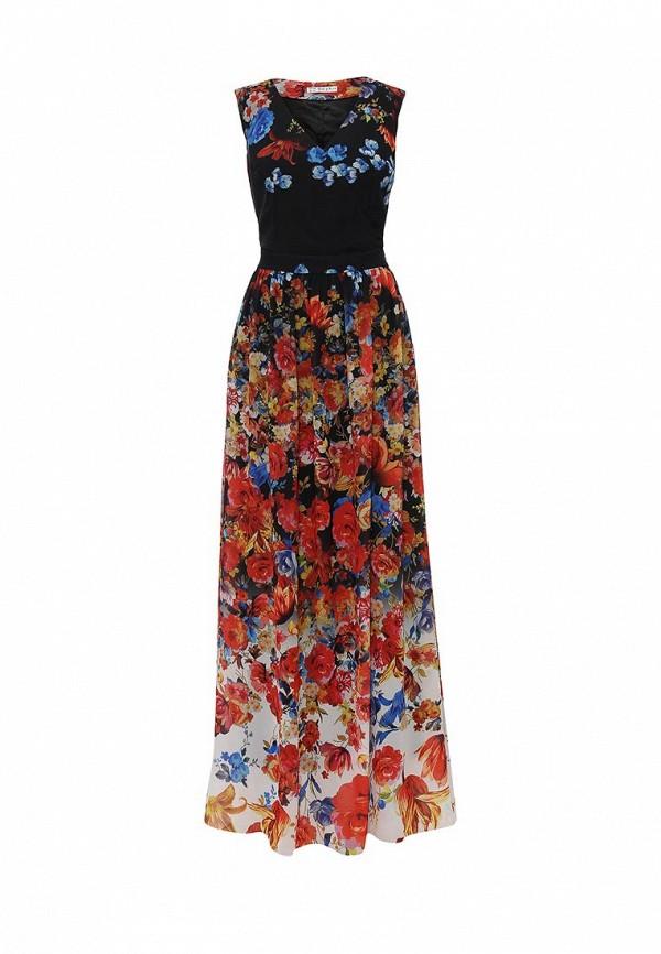 цена  Платье Bezko Bezko MP002XW1GHWE  онлайн в 2017 году