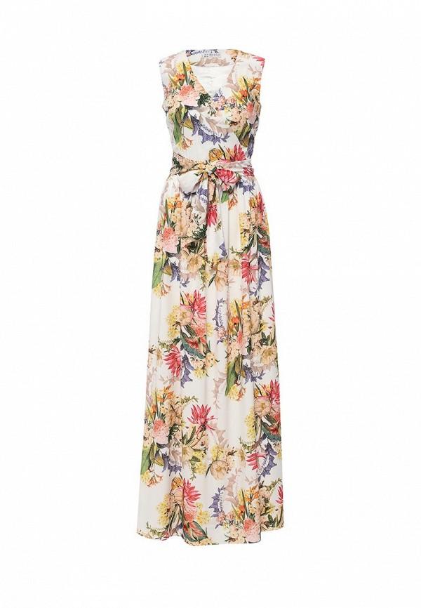 цена  Платье Bezko Bezko MP002XW1GHWF  онлайн в 2017 году