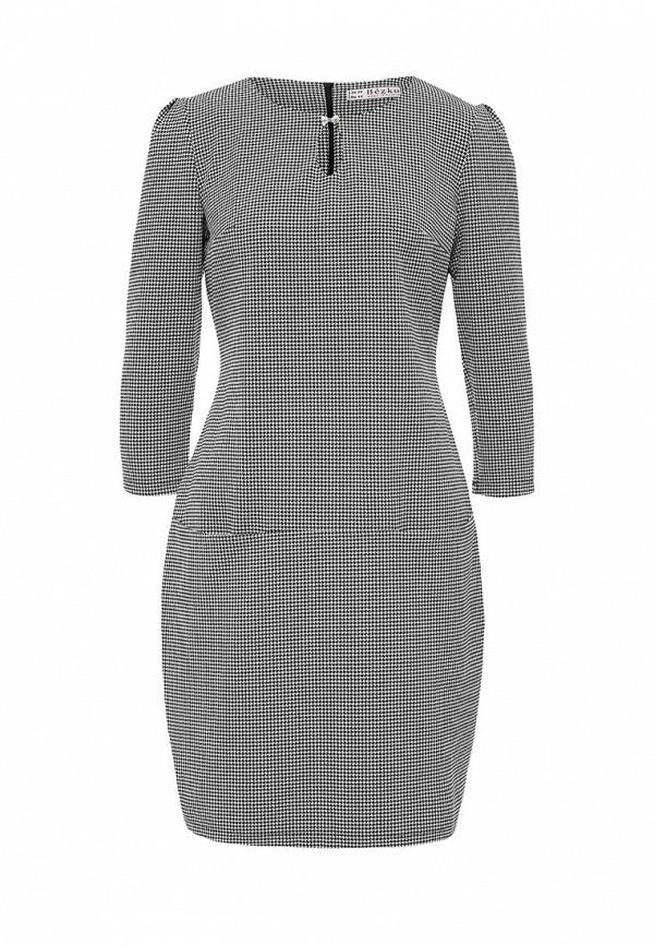 цена  Платье Bezko Bezko MP002XW1GHWY  онлайн в 2017 году