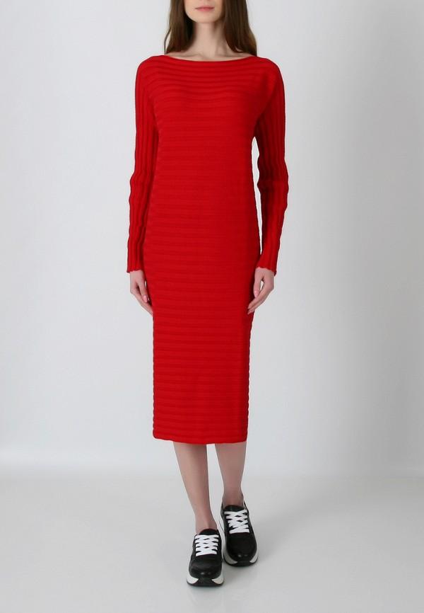 Платье Jenadin 2018