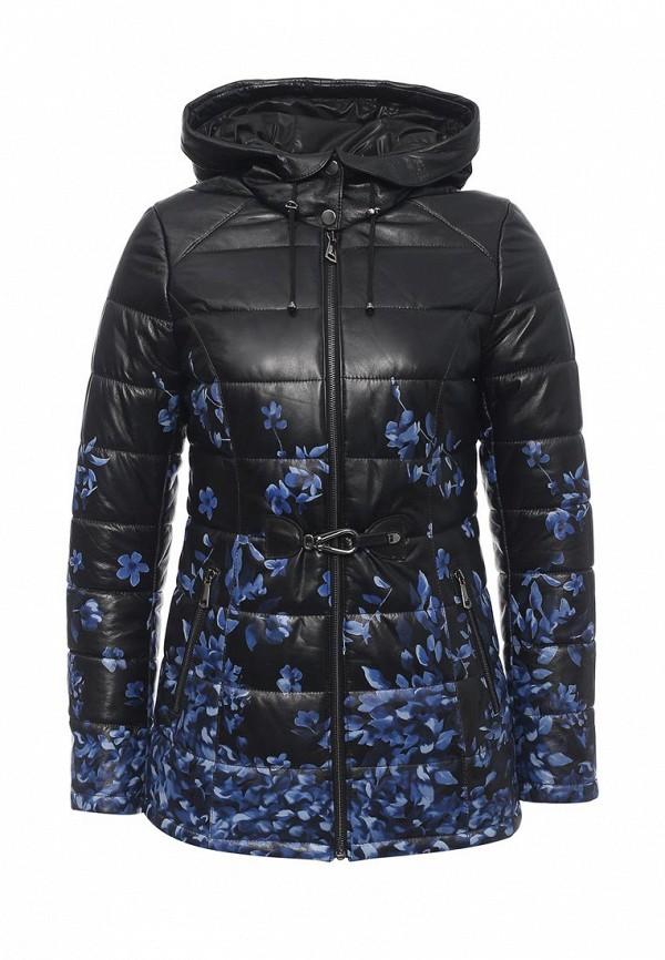 Куртка кожаная Mondial Mondial MP002XW1GIZO mondial w15022465586