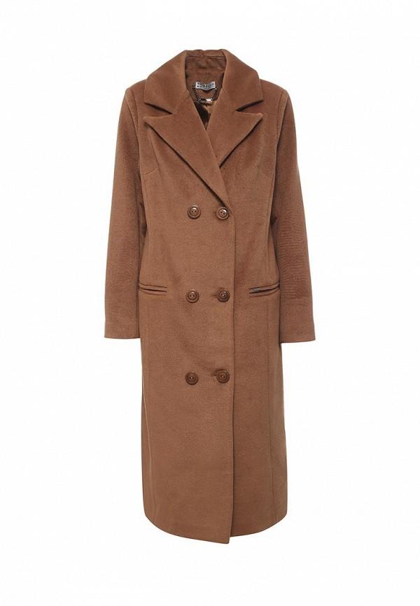 цена  Пальто Bezko Bezko MP002XW1GJ4O  онлайн в 2017 году