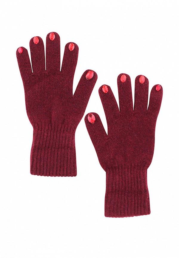 Перчатки Anna Slavutina