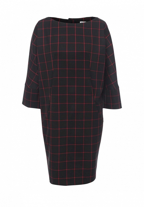 цена  Платье Bezko Bezko MP002XW1GJJB  онлайн в 2017 году