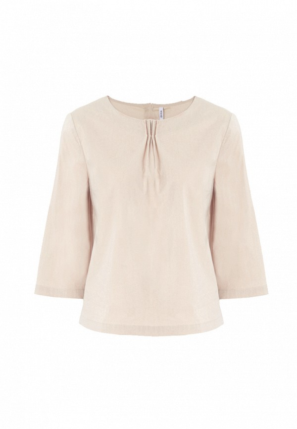 Блуза Emka Emka MP002XW1GJKE