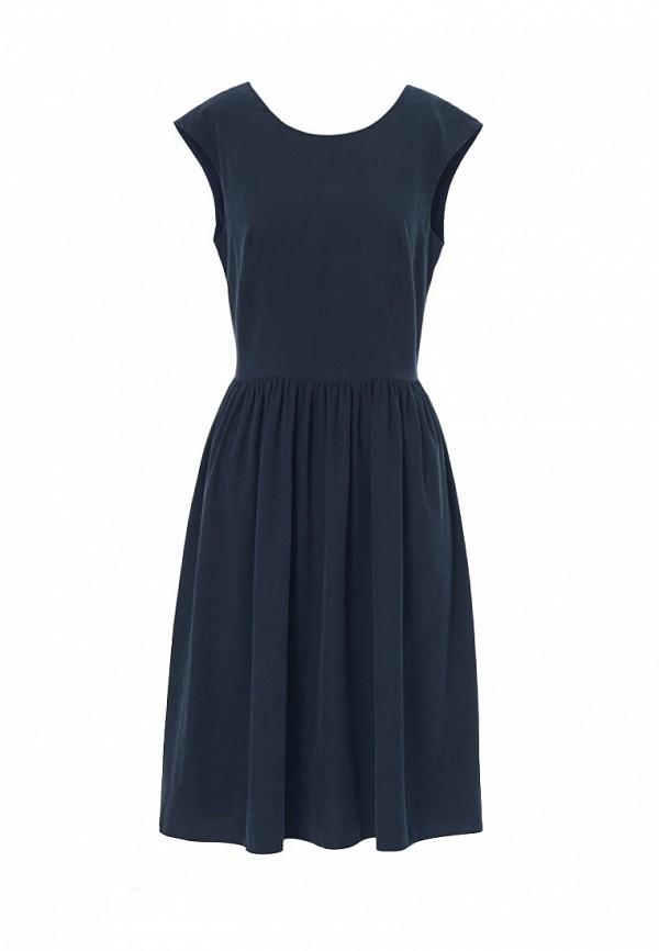 Платье Emka Emka MP002XW1GJKN платье emka emka em013ewriv56