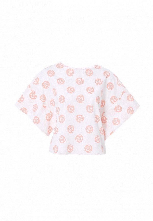 Блуза Emka Emka MP002XW1GJLD