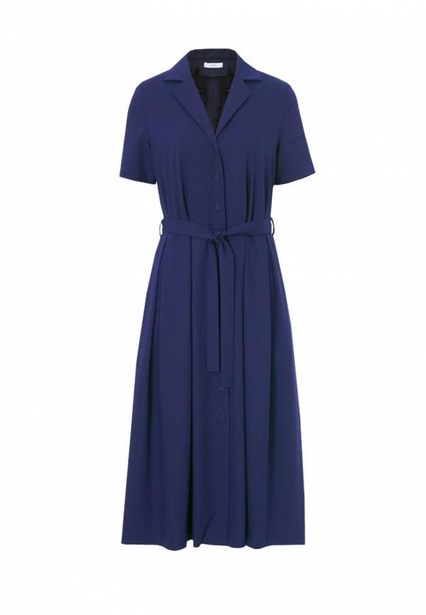 Платье Emka Emka MP002XW1GJLI платье emka emka em013ewriv56