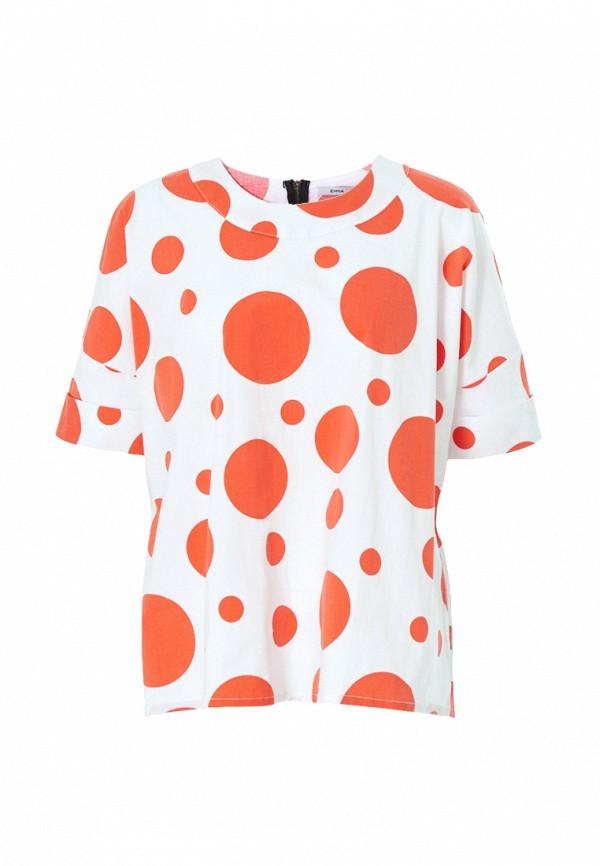 Блуза Emka Emka MP002XW1GJLL