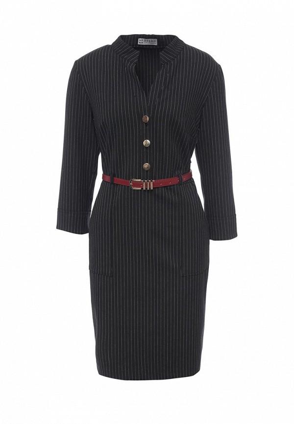 цена  Платье Bezko Bezko MP002XW1GJNX  онлайн в 2017 году