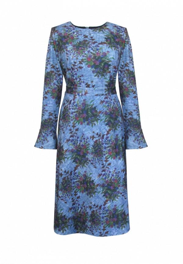 Фото Платье Personage. Купить с доставкой