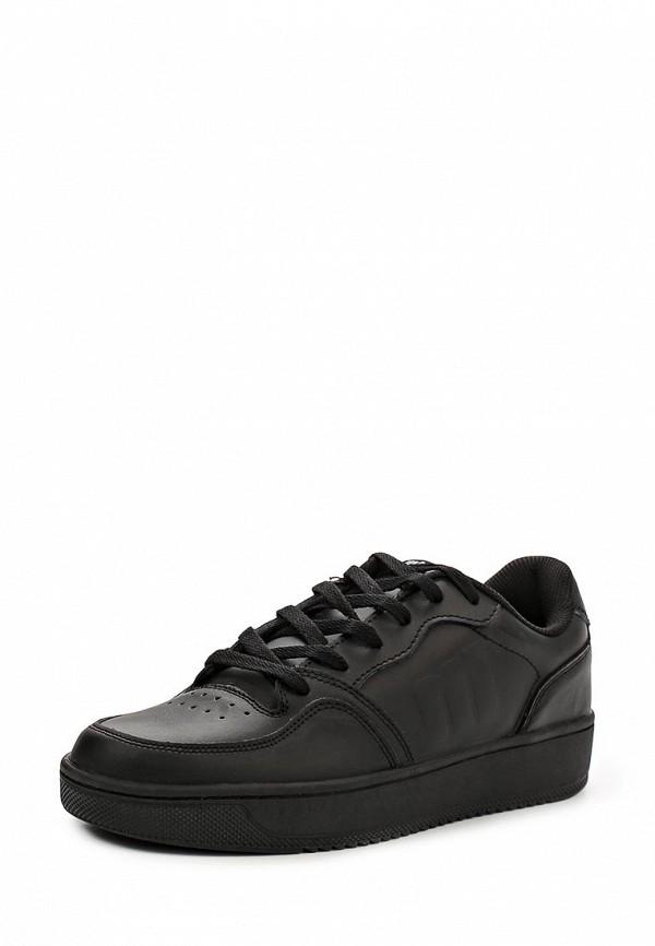 Мужские кроссовки MTNG 83852