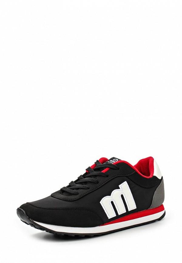 Мужские кроссовки MTNG 82600