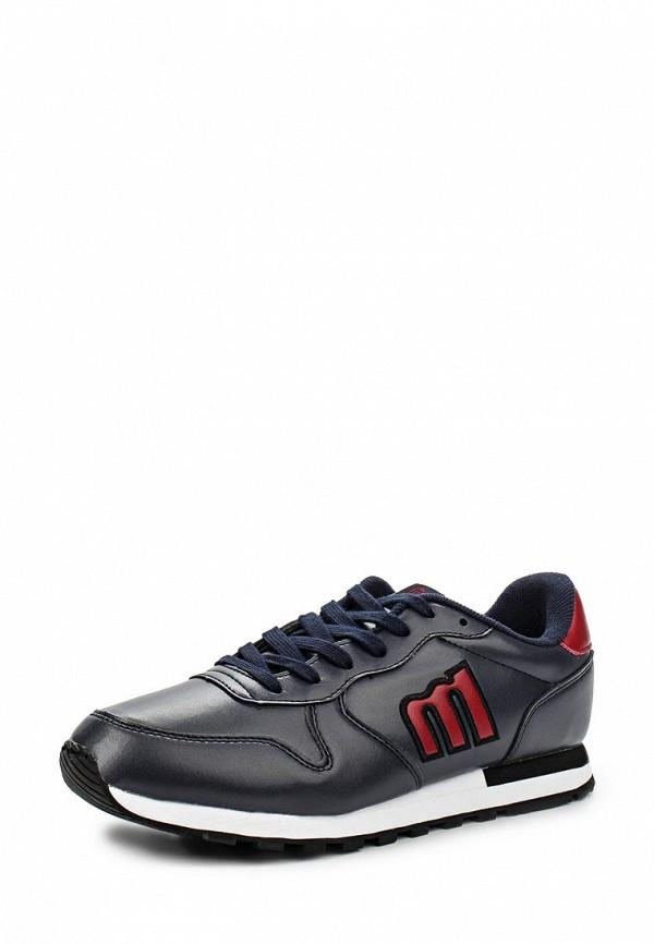 Мужские кроссовки MTNG 83540