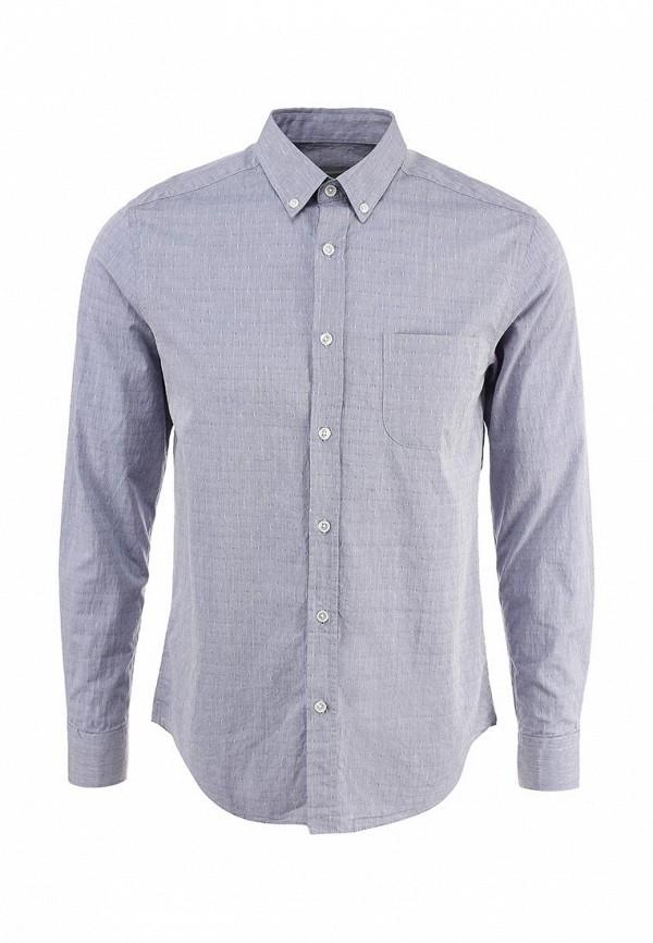 Рубашка с длинным рукавом Mudo 002-3-130-4-019