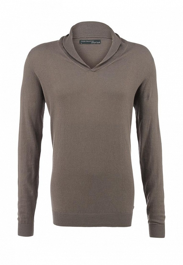 Пуловер Mudo BMK3302405