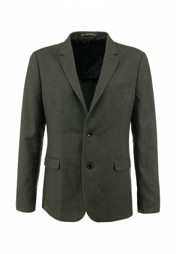 Пиджак Mudo