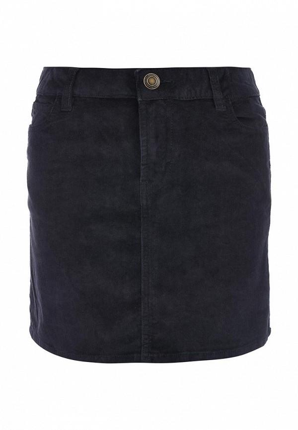 Прямая юбка Mudo 001-3-240-4-001