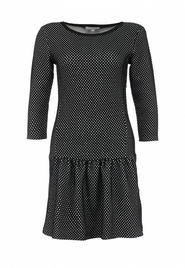Платье-мини Mudo 003-3-250-4-005